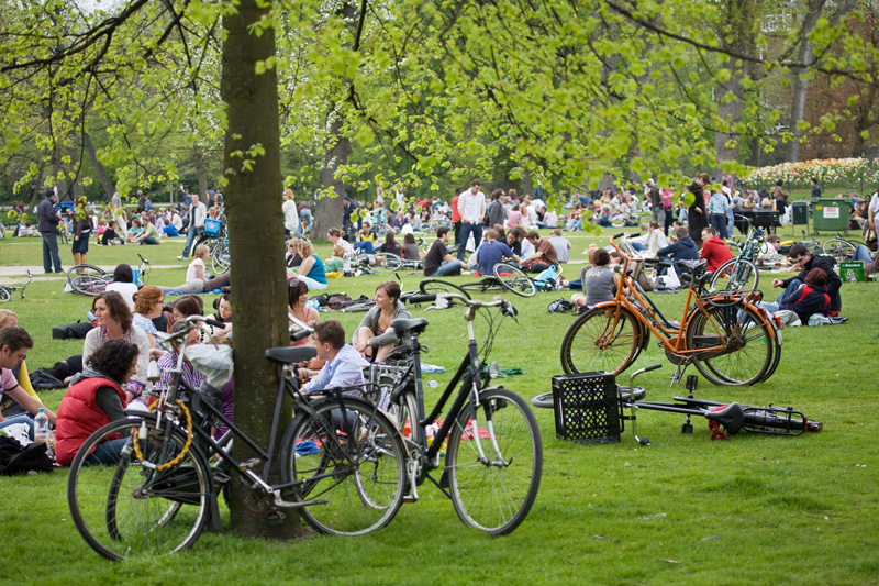 vondelpark-amsterdam-beat-the-travel-agent