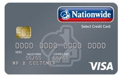 Power advance loan image 2
